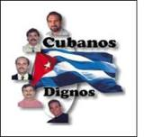 Court Upholds Conviction against Cuban Five
