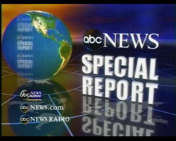 US physicians demand that ABC rectify lies on Cuba