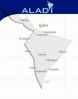 Cuba-ALADI relations extolled