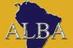Sandino benefits from the ALBA