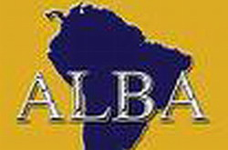 ALBA art and literature awards recognized