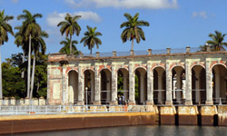 Marvel of cuban engineering slated as National Monument