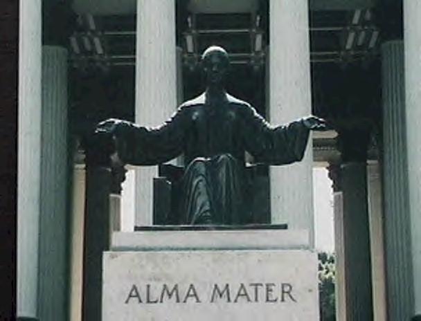 Alma_Mater.jpg