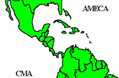 Caribbean Medical Association (AMECA)