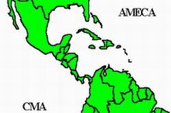 Caribbean surgeons exchange experiences in Cuba
