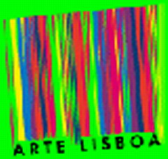 International Art Fair in Lisbon