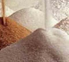 Cuba Produces Organic Sugar in Villa Clara