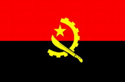 Cuba offers help to rebuild Angola