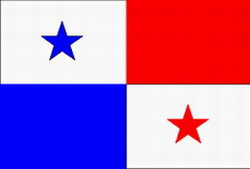 Cuban coaches, aid please Panama