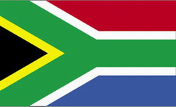 Cuba and South Africa will hold Joint Commission Meeting