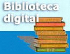 Digital dictionary