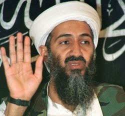 El chofer de Bin Laden la primera persona en ir a juicio en Guantanamo