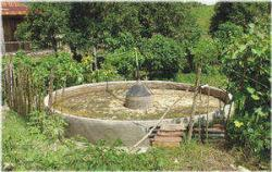 In Ciego de Ávila, Cuba: Biogas Plant on Trial Period