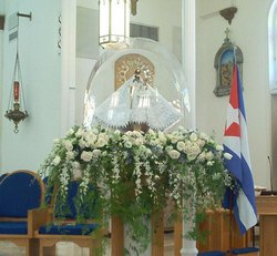 Los obispos de Cuba convocan una especial mision evangelizadora