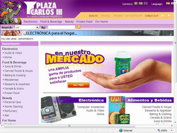 Cuban economy fosters E-Commerce