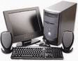 New information network established in Cuban Community Computer Centers