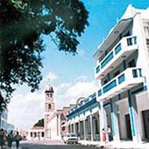 Cuba Royalton