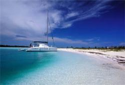 Tourist Resort of Cayo Largo Ready for High Season