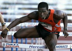 Cuba starts to shine in World Championships