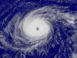 Mexico to evacuate in Yucatan