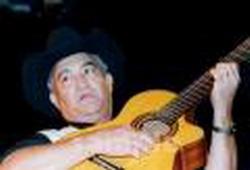 Eliades Ochoa records New CD
