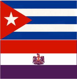 Egipto-Cuba.jpg