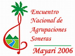 National Encounter of Son Music Groups Mayarí 2006