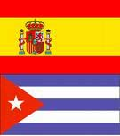 Spain Cuba Strengthen Solidarity and continues collecting aid for Gustav and Ike hurricane   victims