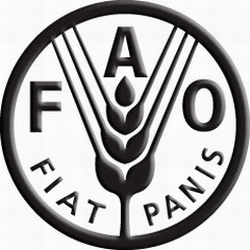 Cuba contributing technical  personnel to the FAO for cooperation in various countries