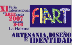 Havana to host Art Fair, FIART 2007