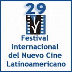 29th New Latin American Film Festival of Havana dedicated to children