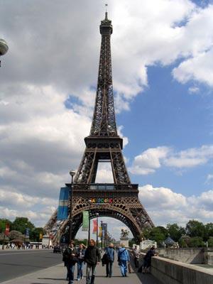 Francia-Paris-13.jpg