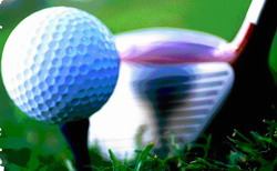 Super Clubs calls for the 8th Golf Tournament at Varadero