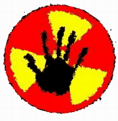 Stop Nuclear Weapons