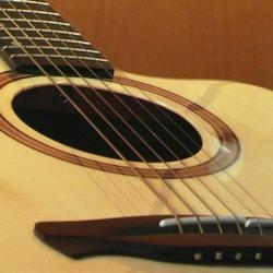 Las Tunas, Cuba hosted the 2nd National Festival of Guitar Orchestras this month.