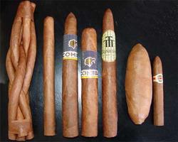 Cuban Tobacco Symposium closes in Old Havana