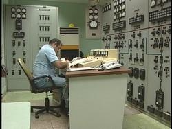 Hidroelectrica1112.jpg