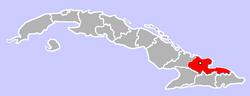 Hotel cubano en Holgin recibe premio internacional