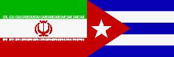Iran_Cuba