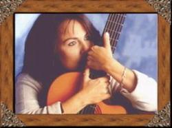 Liuba María Hevia's disc 'Secretos cantados'