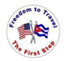 Logo Freedomtotravel