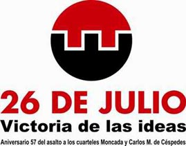 Logo26julio