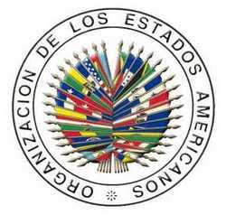 El debate sobre el reingreso de Cuba a la OEA se aplaza