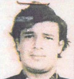Luis Hernando Gómez
