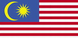 Cuba and Malaysia to increase trade relations