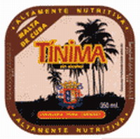 Tínima malt gains ground on Cuban market