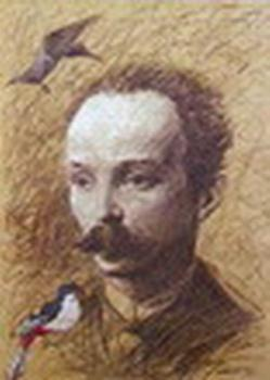 José Marti drawings to be exposed