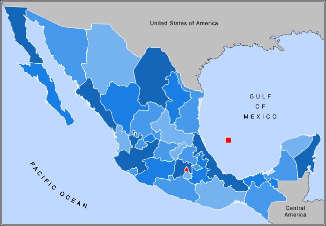 Cuba asiste con una delegación de reconocidos creadores al foro del audiovisual en Mexico