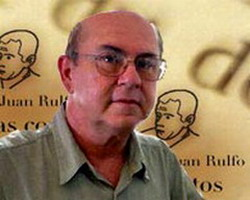 Miguel Barnet awarded Ibero-American Liberal Arts Prize