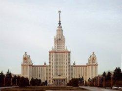 Grants Fidel Castro Honoris Causa Degree a Russian University